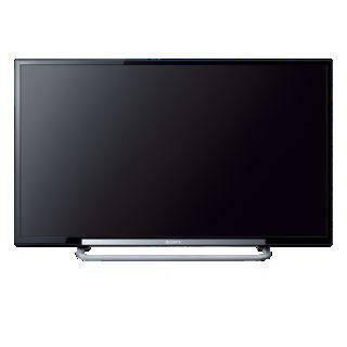 Televizor Sony KDL40R470A