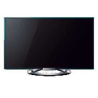Televizor Sony KDL-55W905A