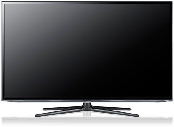 Televizor Samsung 37ES6100