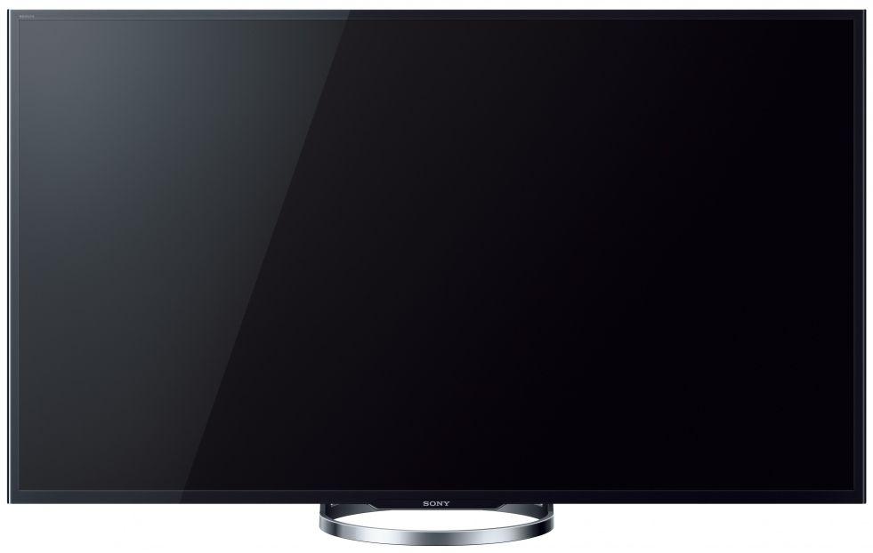 Televizor SONY KD 65X8505A