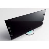 Televizor SONY KD- 55X9005 ABAEP