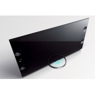 Televizor SONY KDL 65X9005A