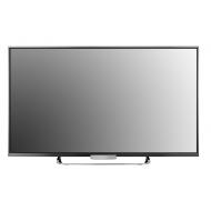 Televizor SONY KDL-42W655A