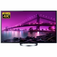 Televizor SONY KD - 55X8505A