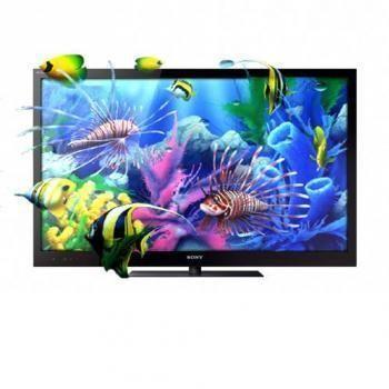 Televizor SONY KDL 55XHX825