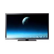 Televizor SONY KDL 40EX710