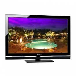 Televizor SONY 46V 550A