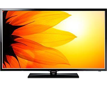 Televizor SAMSUNG UE 40F5000