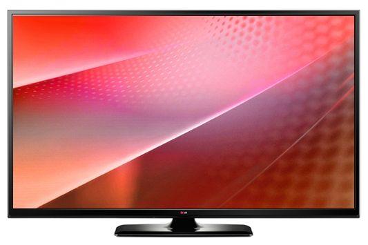 Телевизор LG 50PB560U