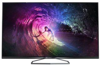 Televizor LG 42LB652V