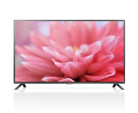 Televizor LG 32LB561U