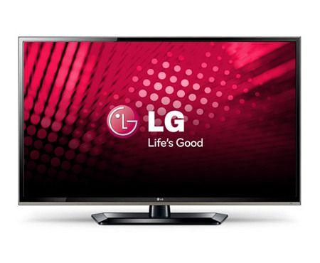 Televizor LG 32LS 570T
