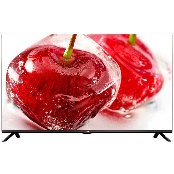 Televizor LG 32LB 551U