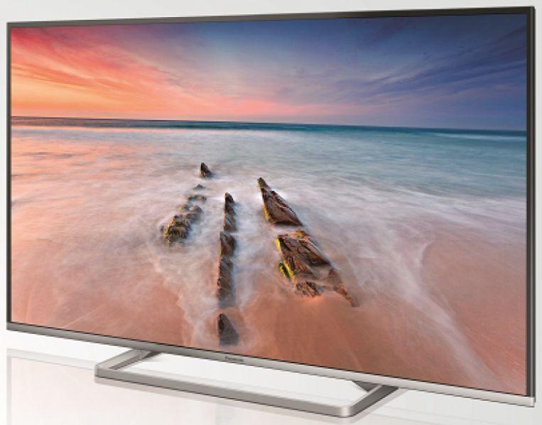Televizor PANASONIC TX-40ASR650