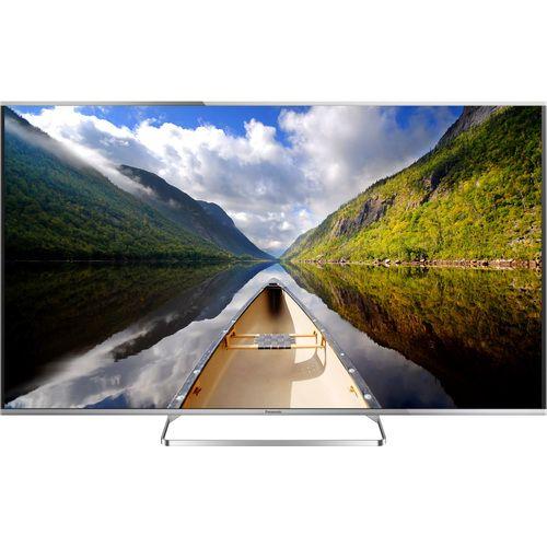 Televizor PANASONIC TX-42ASR600
