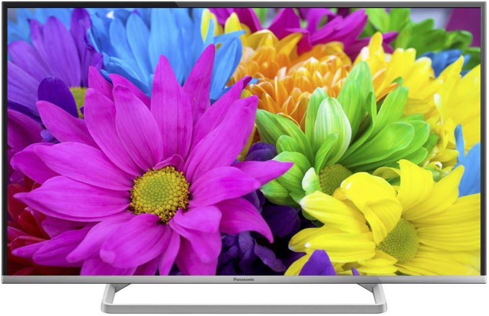 Televizor PANASONIC TX-48ASR650
