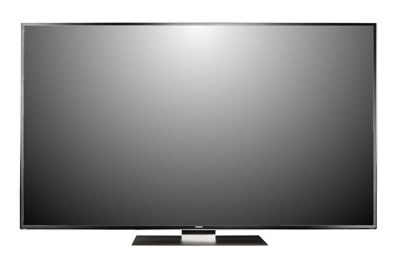 Televizor SAMSUNG UE 55F9090