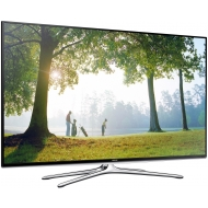 Televizor Samsung  UE 40H6200