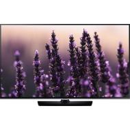 Televizor Samsung UE 40H5500