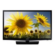 Televizor Samsung UE 32H4570