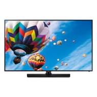 Televizor Samaung UE 40H5003