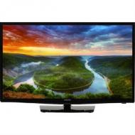 Televizor Samsung UE 32H4270