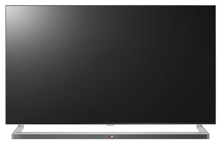 Televizor LG 55LB 870V