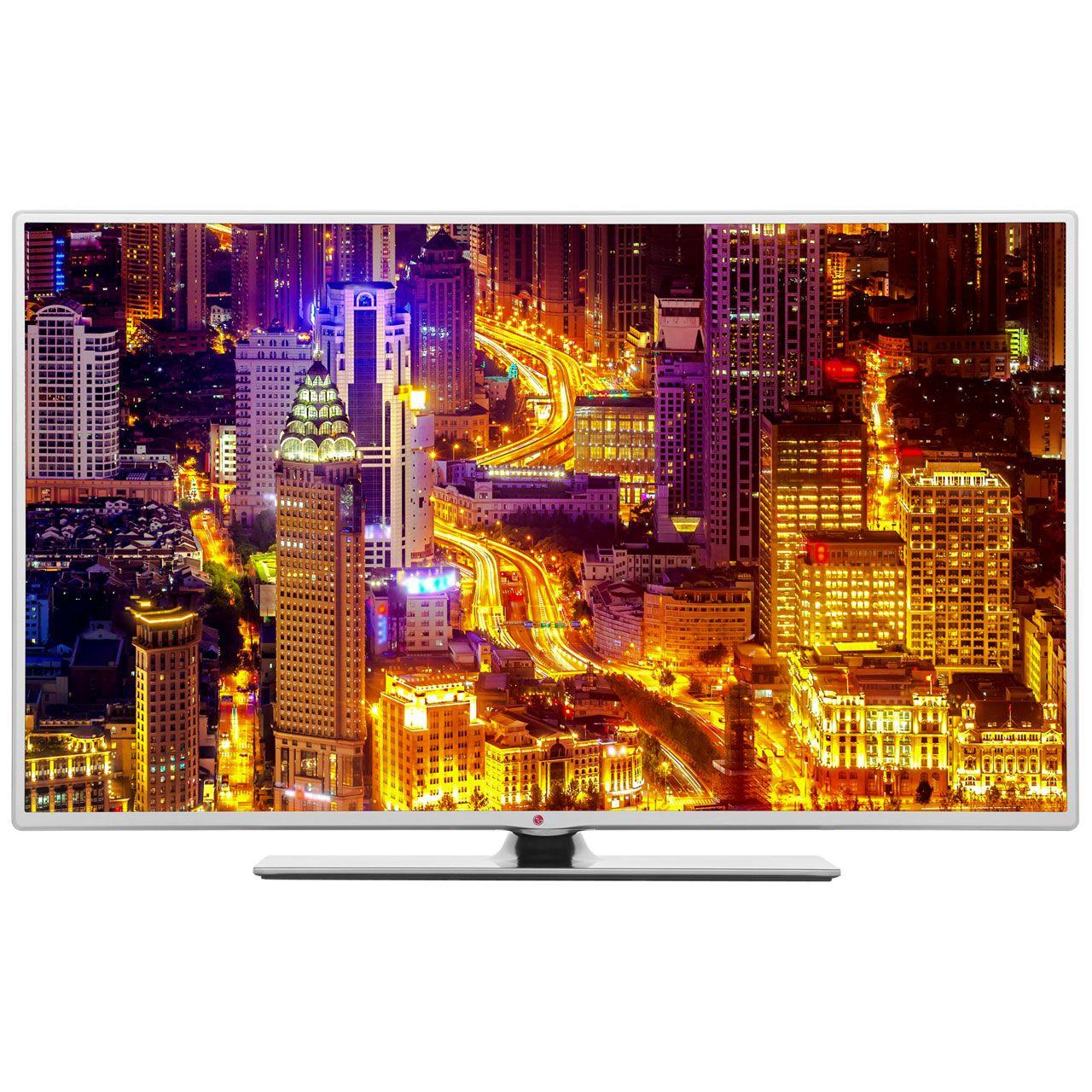 Televizor LG 47LB 580