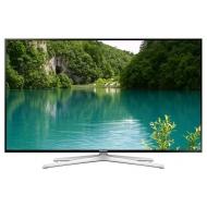 Televizor Samsung  UE 55H6400