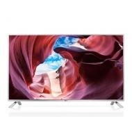Телевизор LG 42LB 580V