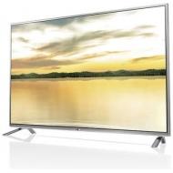 Телевизор LG 42LB630V