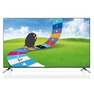 Телевизор LG 42LB 670V