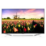 Телевизор LG 42LB 730V