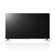 Телевизор LG 47LB 6900