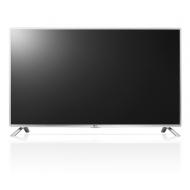 Телевизор LG 50LB582T