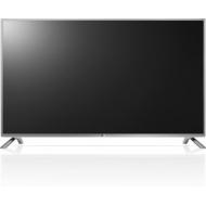 Телевизор LG55LB 630V