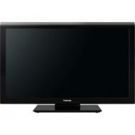 Televizor Toshiba 32AV933G