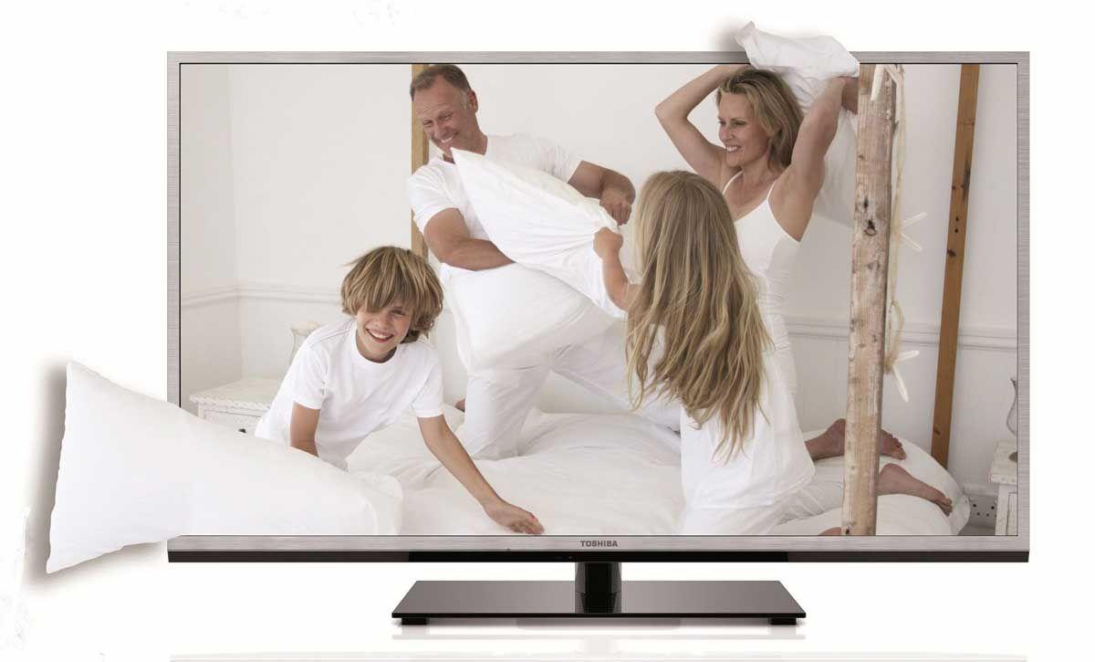 Televizor Toshiba 32 TL933G
