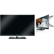 Televizor Toshiba 46 WL863G
