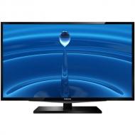 Televizor Toshiba 32 PS10