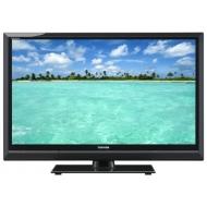Televizor Toshiba 40 PS10