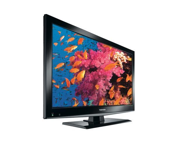 Televizor Toshiba 32 BL 702