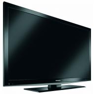 Televizor Toshiba 40 BL702
