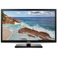Televizor Toshiba 26EL933G