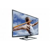 Televizor Toshiba 55ZL2G