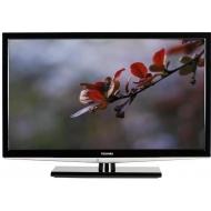 Televizor Toshiba 32 EL 933G