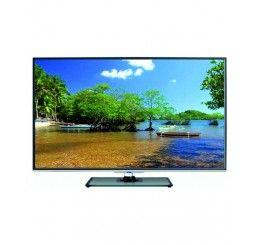 Televizor Powerful PTV -LE 42DM4