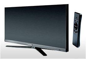 Televizor Powerful PTV-LE 32 DM4BLS