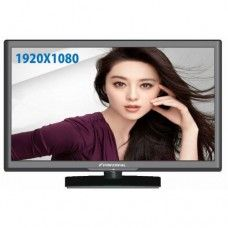 Televizor Powerful PTV-LE 42M4