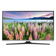 Televizor Samsung UE40J5100AUXRU